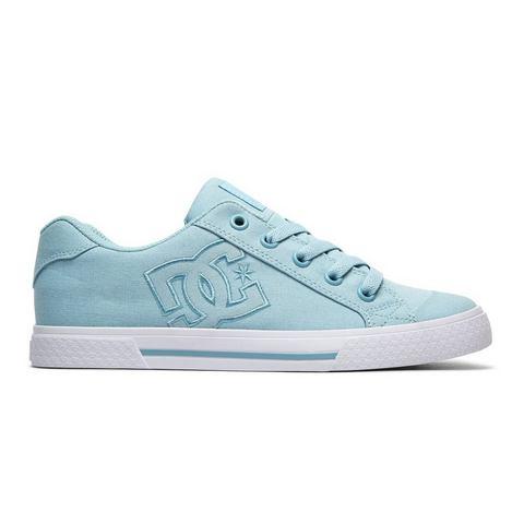 DC Shoes Schoenen Chelsea TX