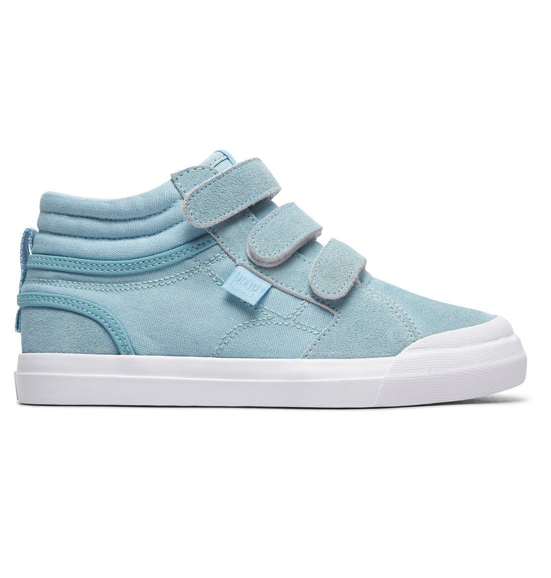 Hoge Schoenenevan Dc V Koop Hi Bij Je Shoes trCsdhQ
