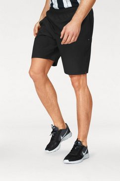 eastwind functionele short zwart
