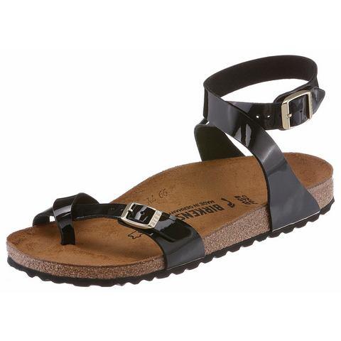 Birkenstock sandalen Yara