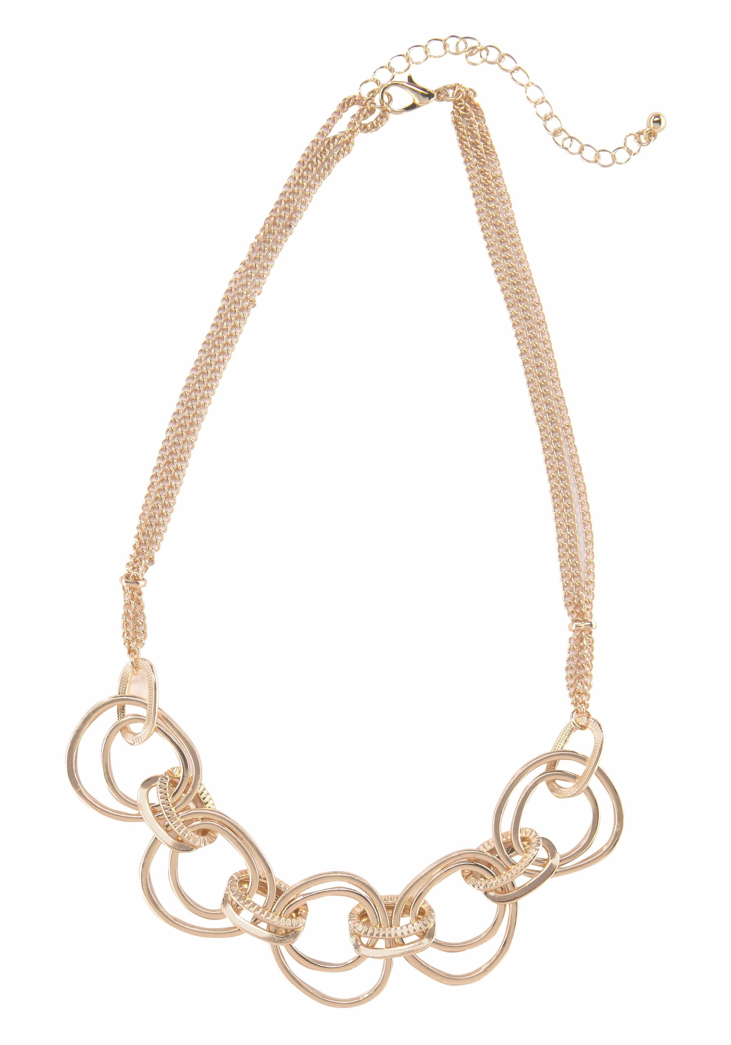 J. Jayz ketting zonder hanger bij OTTO online kopen