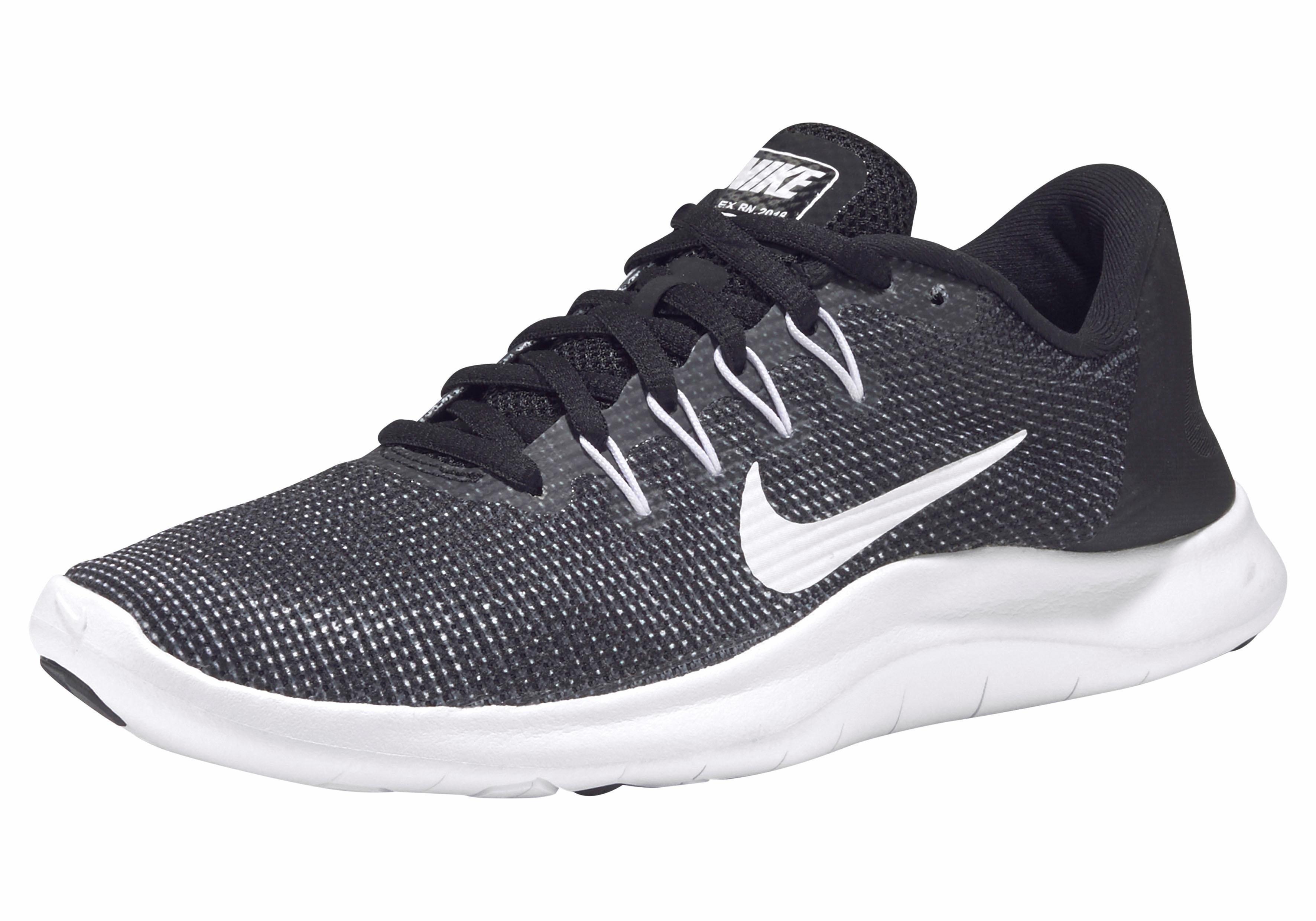 de0ea0a5635 Nike runningschoenen »Wmns Flex Run 2018« nu online kopen | OTTO