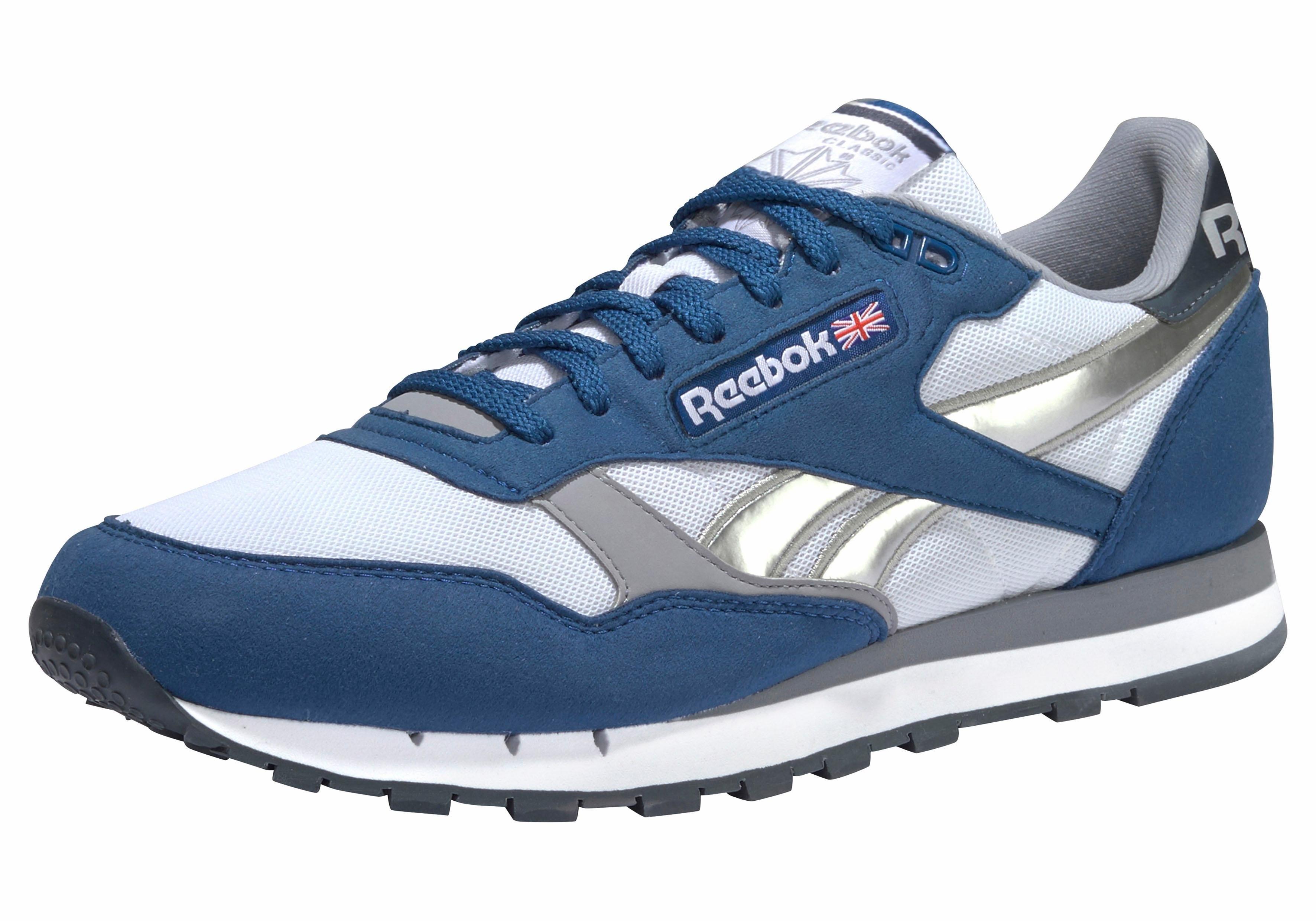 0ada366785d16c Reebok Classic sneakers »Classic Leather RSP« makkelijk besteld