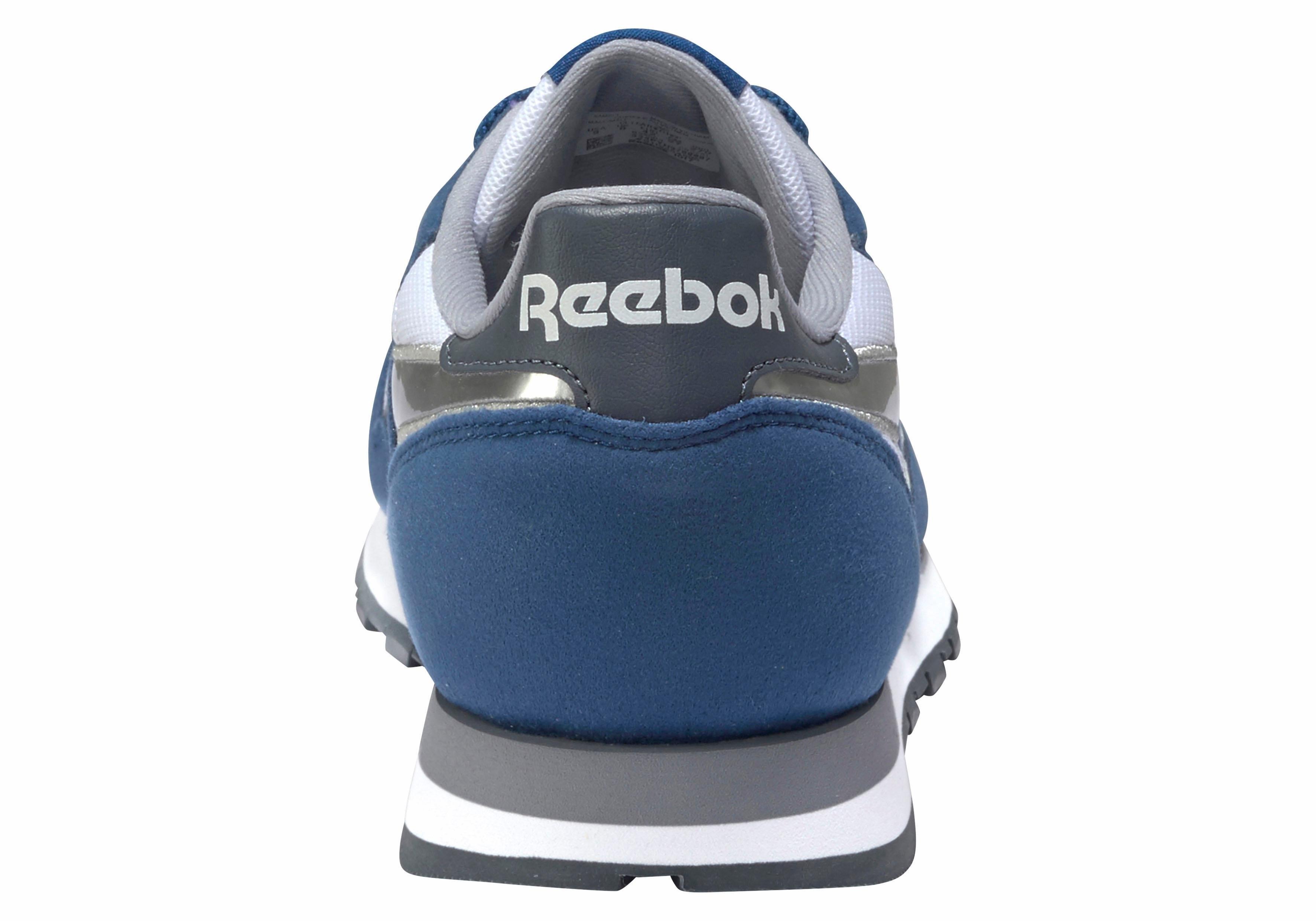 ebfd219b86e2e Reebok Classic sneakers »Classic Leather RSP« makkelijk besteld