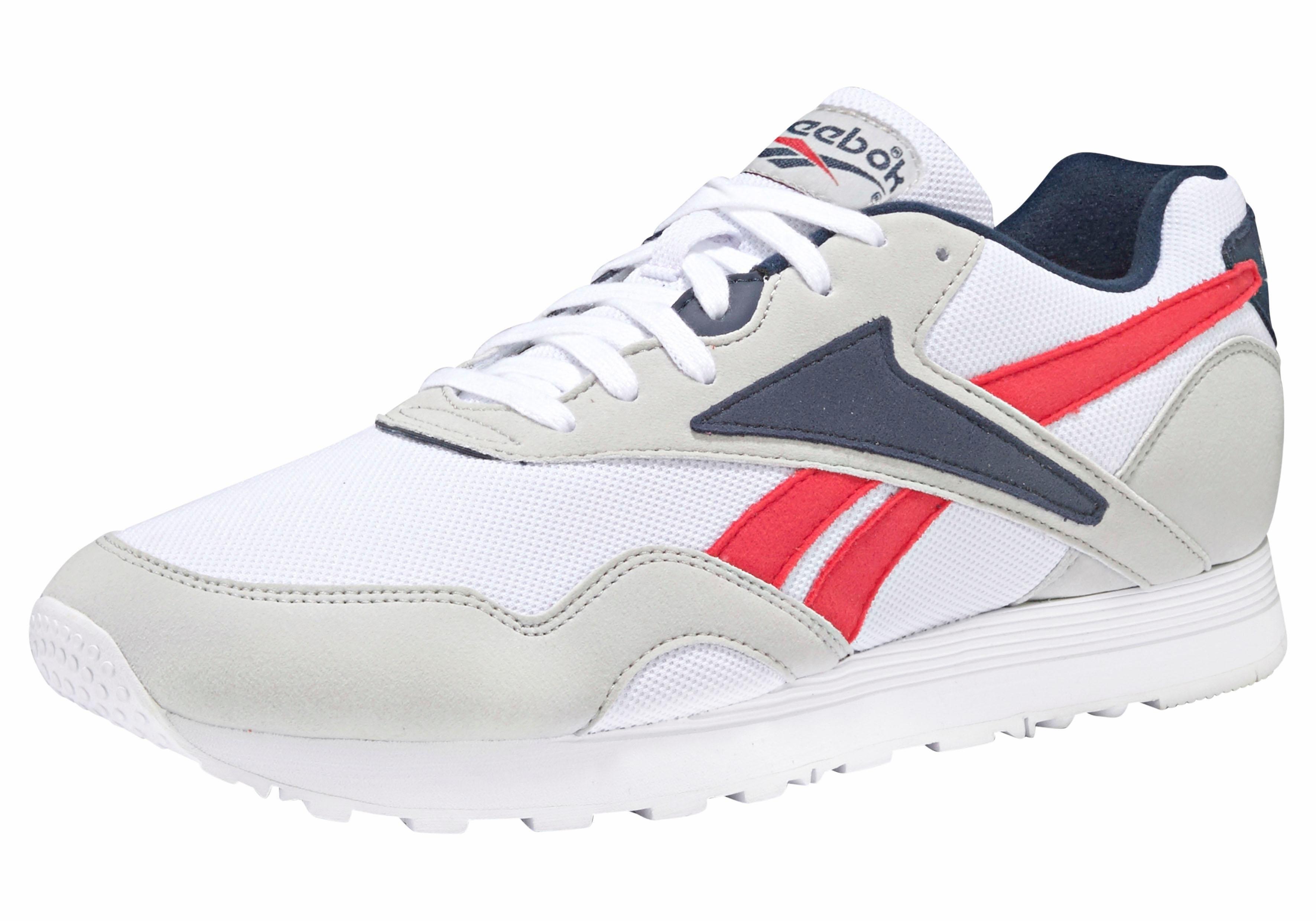 Op zoek naar een Reebok Classic sneakers »Rapide MU«? Koop online bij OTTO