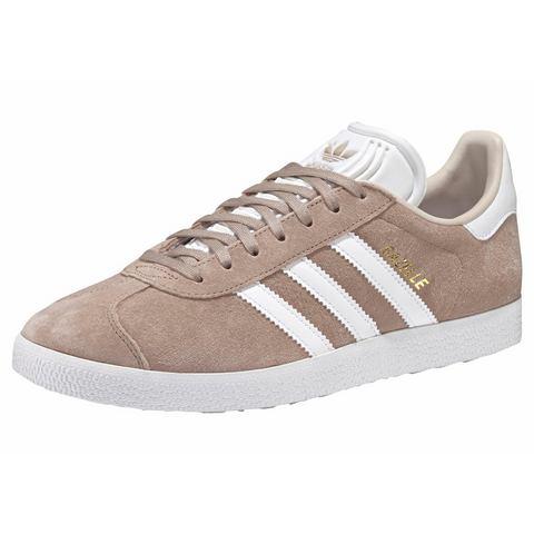 NU 15% KORTING: adidas Originals sneakers Gazelle W