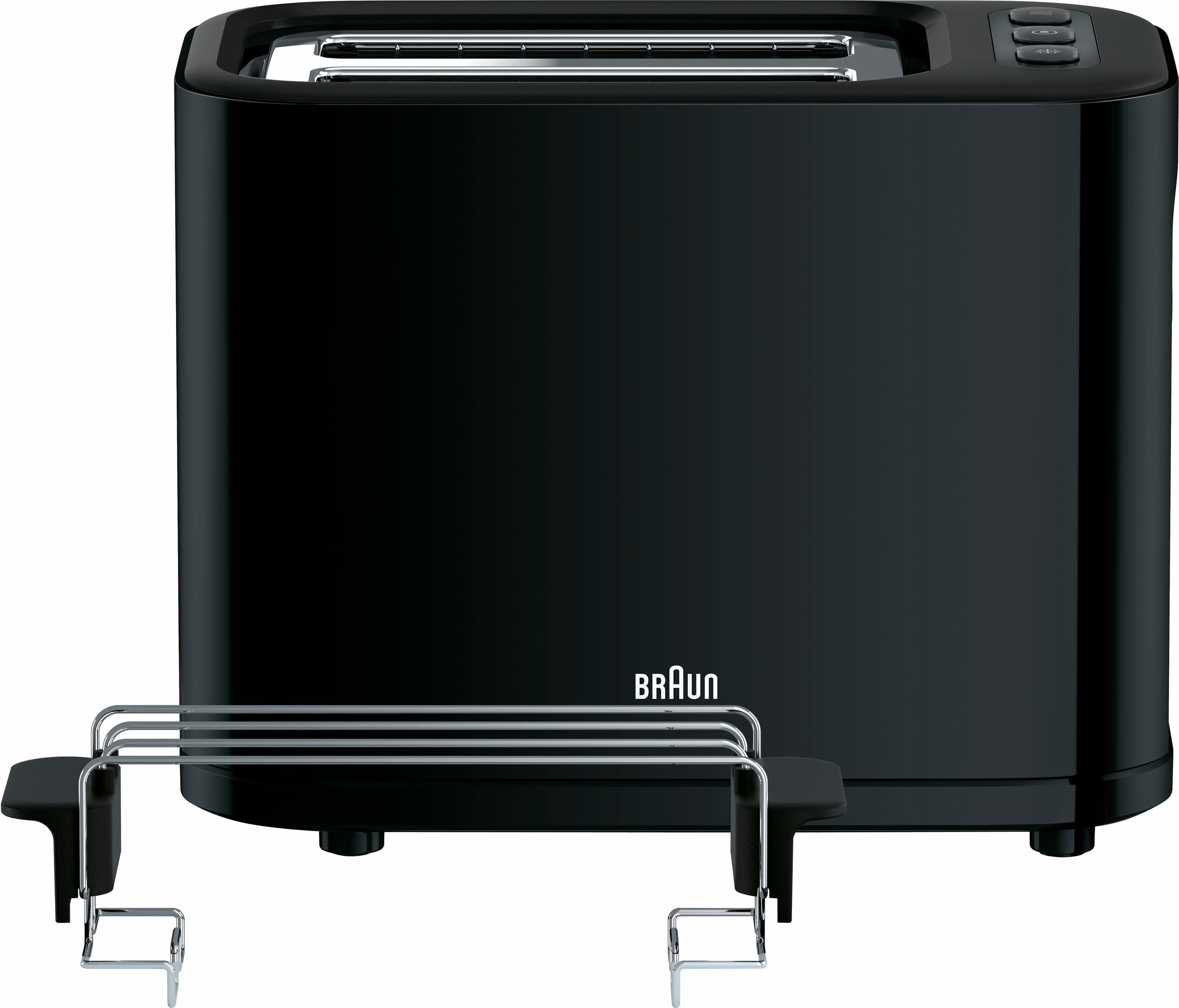 Image result for braun HT-3010