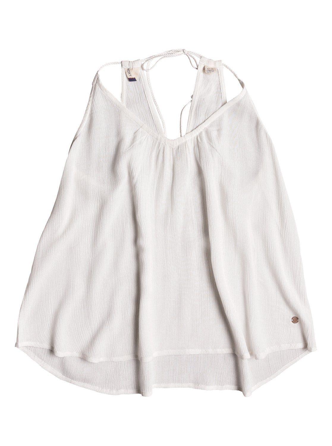 Roxy Strappy Viscose Top »Local In The Sky« nu online bestellen