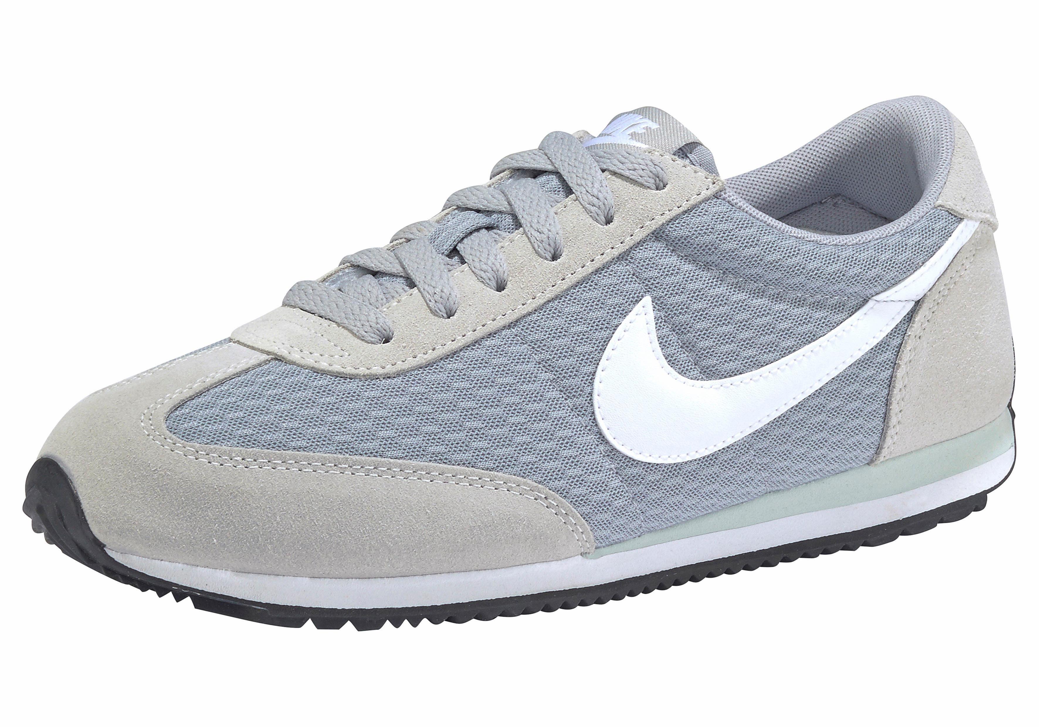 Nike Sportswear sneakers »Oceania«