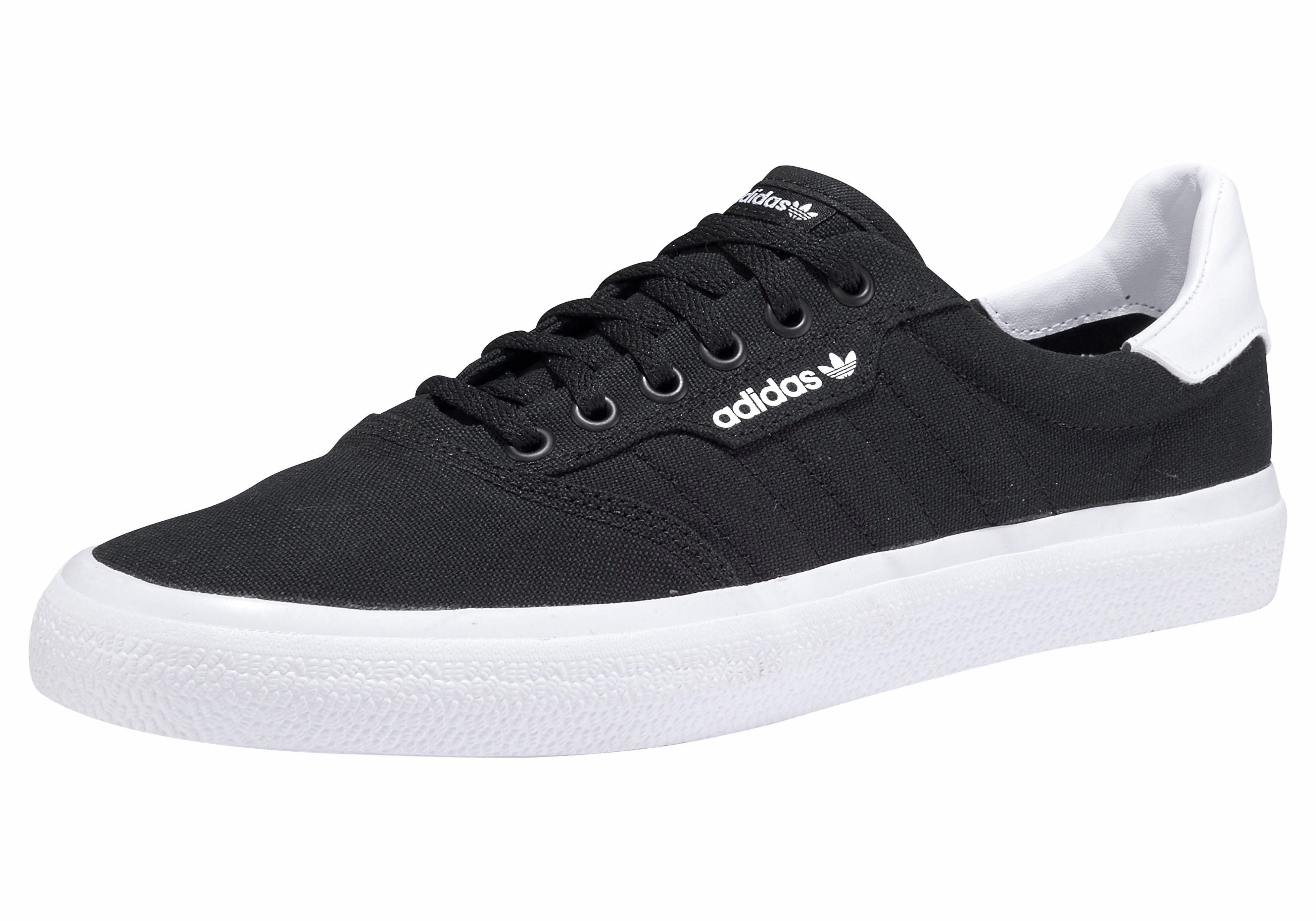 adidas Originals sneakers »3 MC« goedkoop op otto.nl kopen