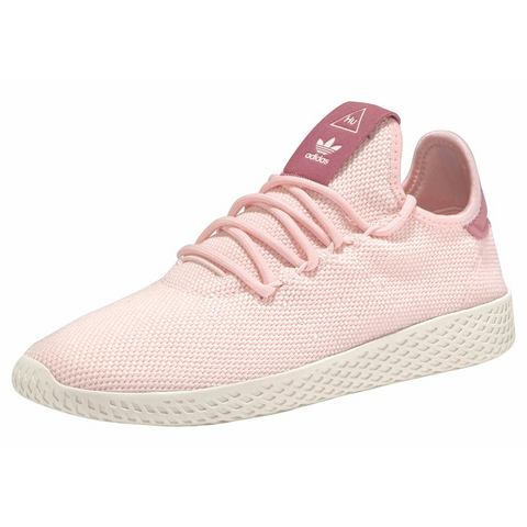 NU 15% KORTING: adidas Originals sneakers Pharell Williams HU W
