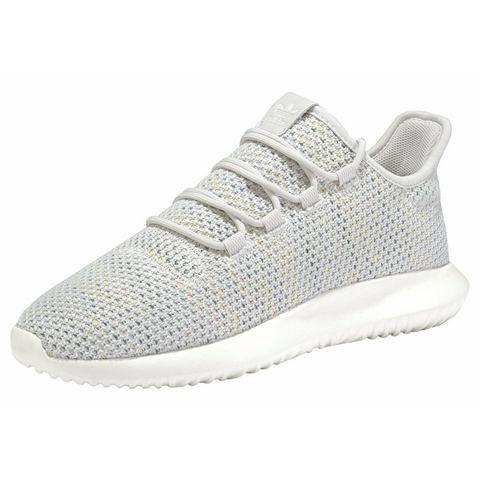 NU 15% KORTING: adidas Originals sneakers Tubular Shadow CK