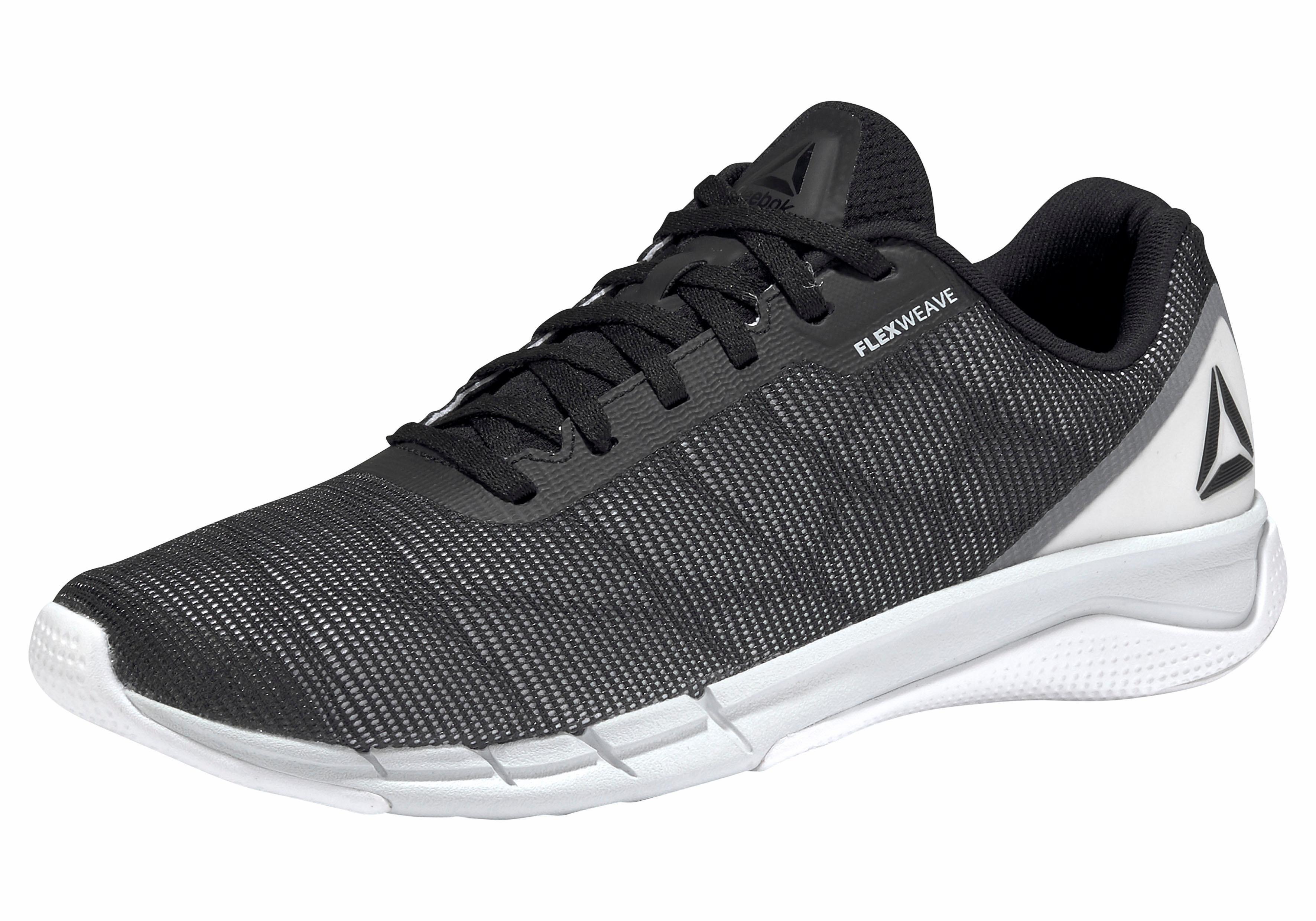Op zoek naar een Reebok runningschoenen »Flexweave Run«? Koop online bij OTTO