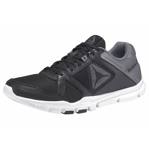 NU 15% KORTING: Reebok fitnessschoenen Yourflex Train 10 M