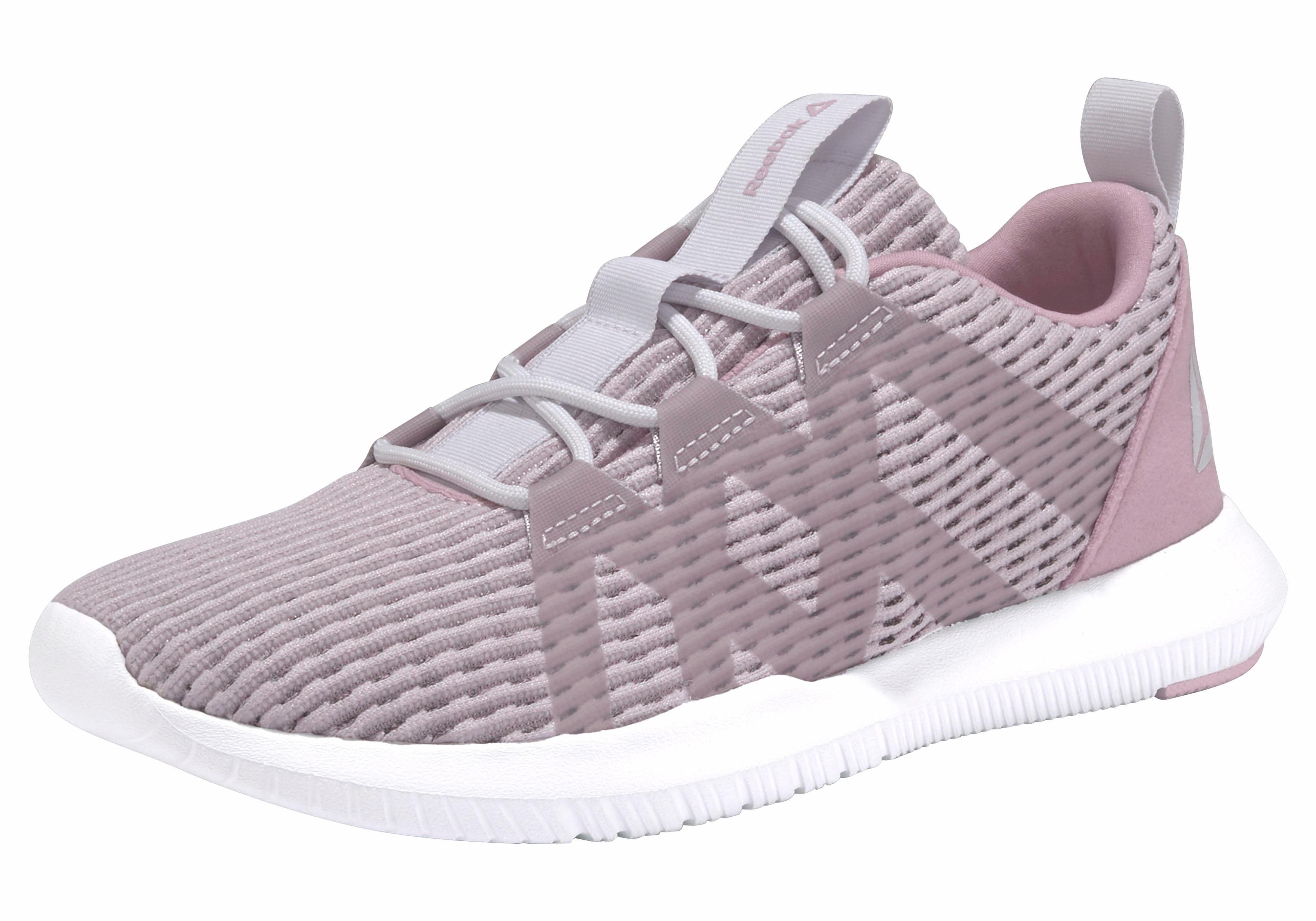 sportschoenen sneakers