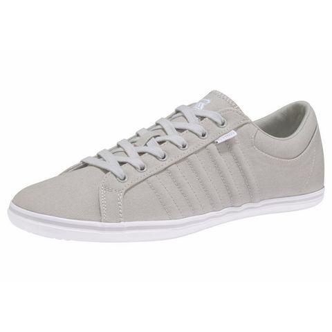K-Swiss NU 15% KORTING: K-Swiss sneakers Hof IV T VNZ