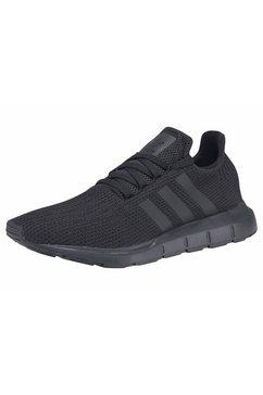 adidas originals sneakers »swift run unisex« zwart