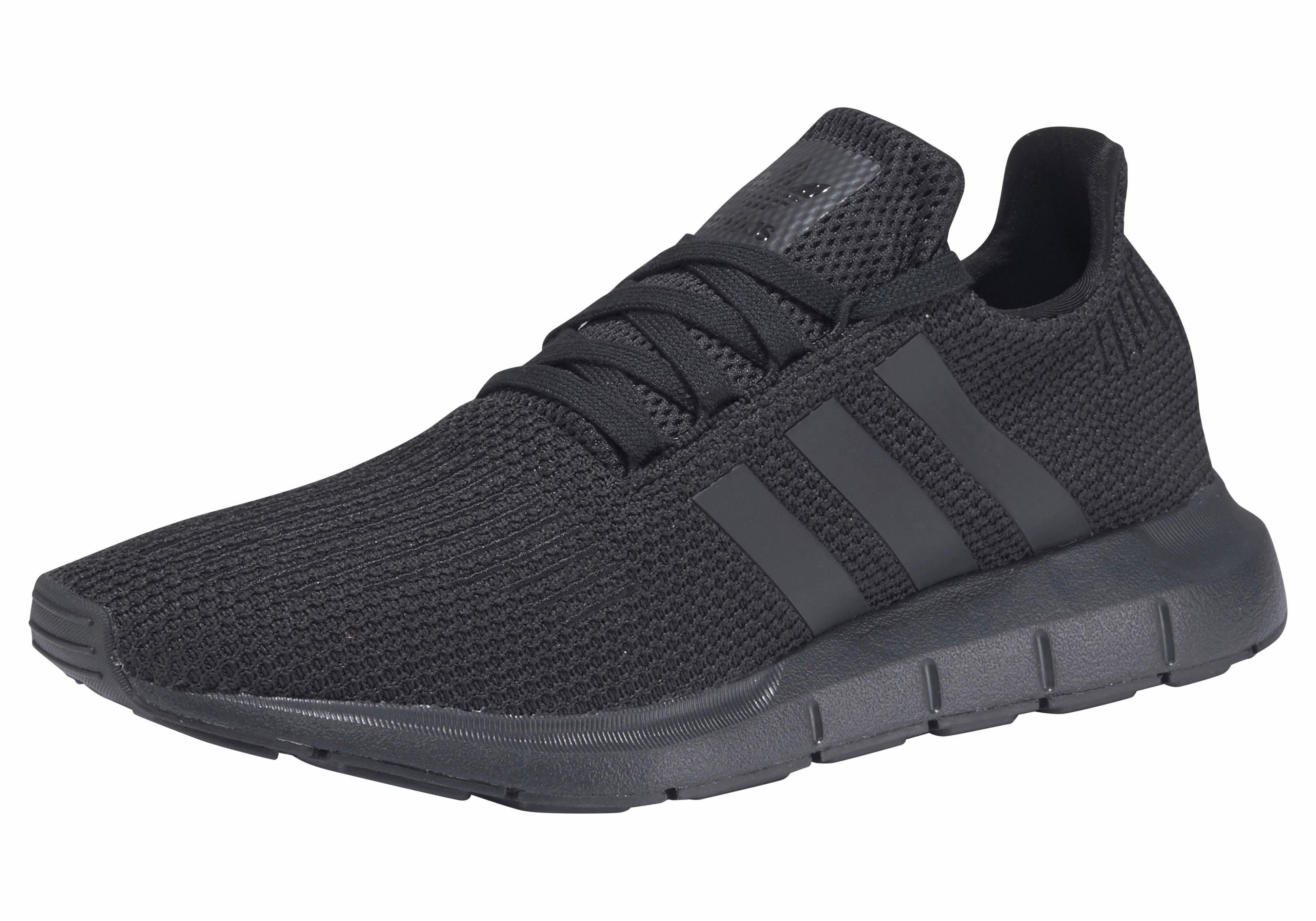 adidas Originals sneakers »Swift Run Unisex« voordelig en veilig online kopen