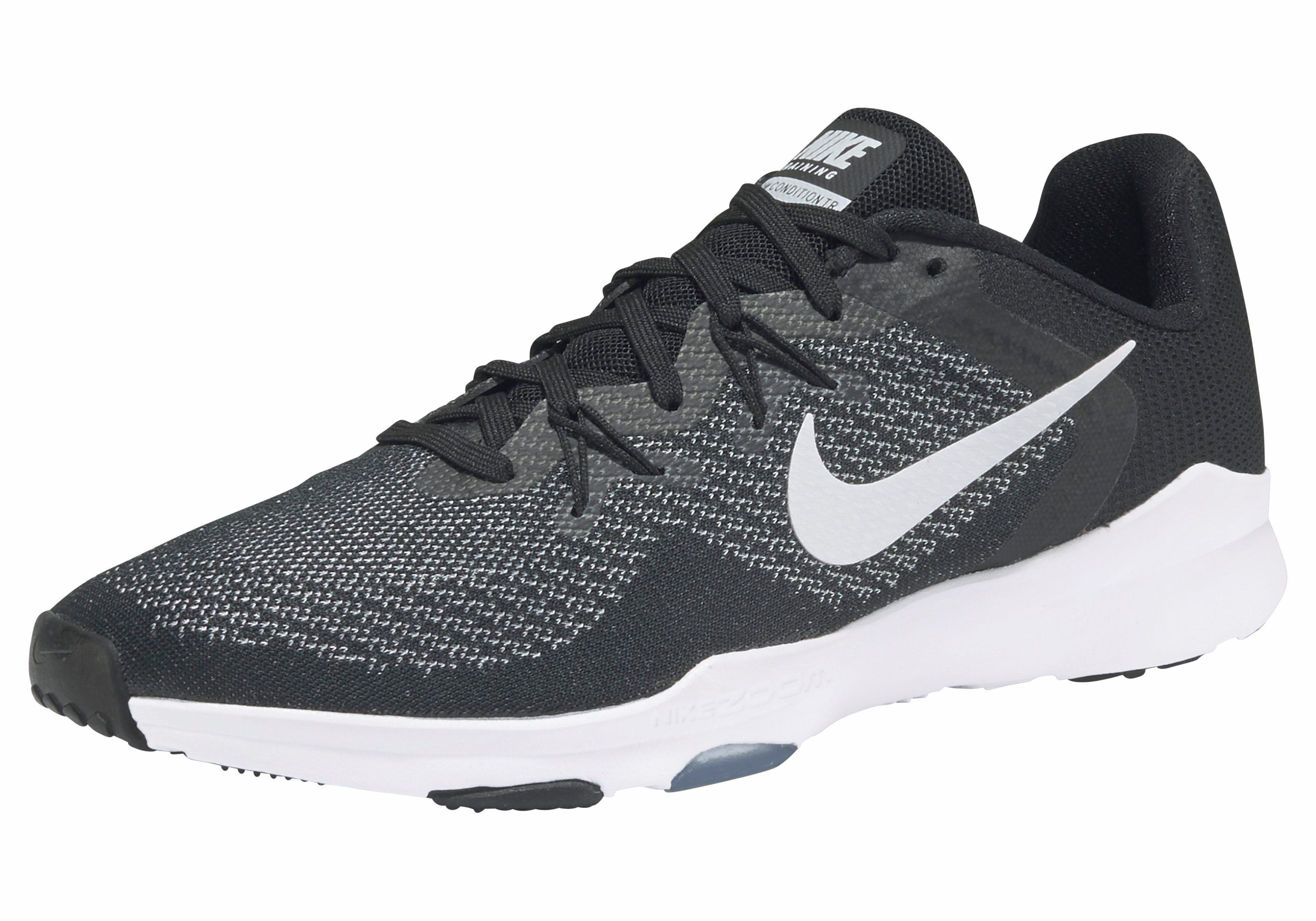 separation shoes 19c0b 277ce Afbeeldingsbron Nike fitnessschoenen »Wmns Zoom Condition TR 2«
