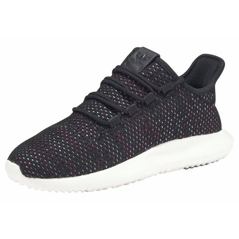 NU 21% KORTING: adidas Originals sneakers Tubular Shadow CK