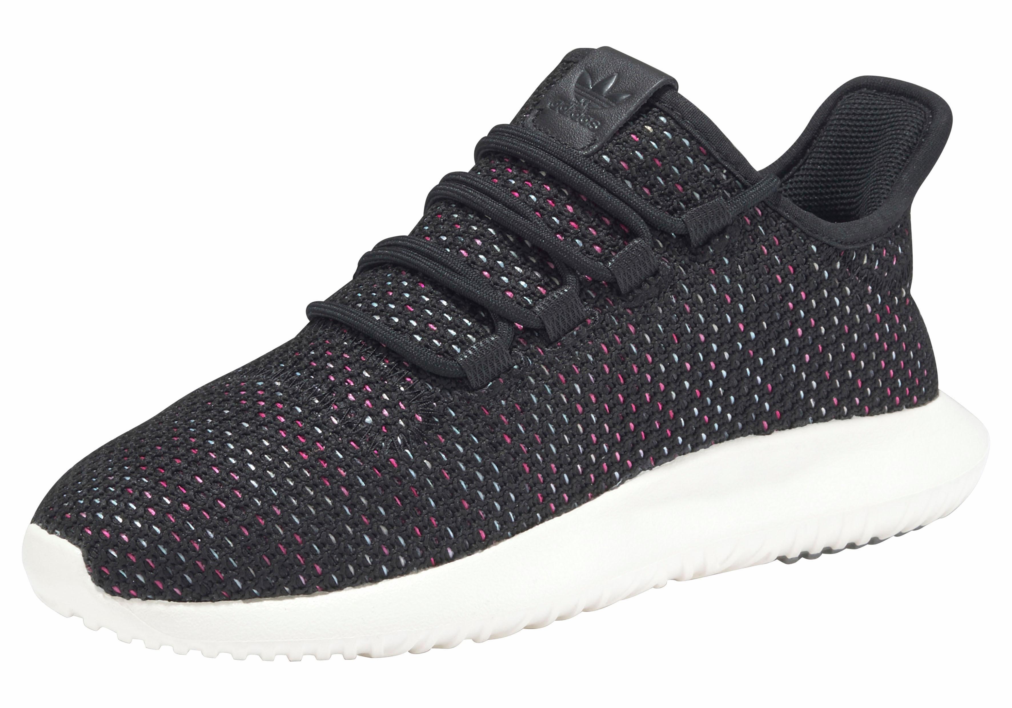 98a52ebd040 adidas Originals sneakers »Tubular Shadow CK« nu online bestellen   OTTO
