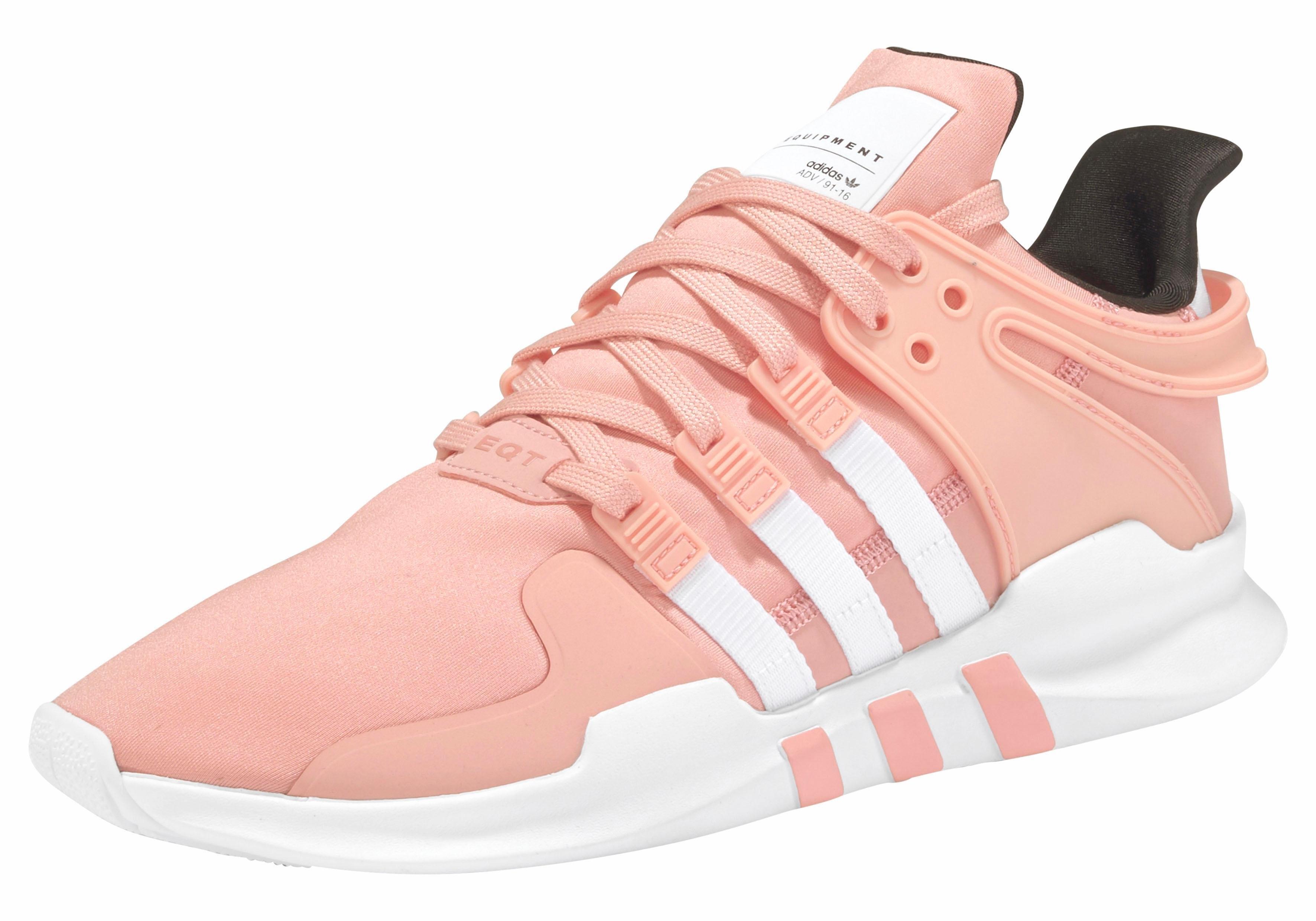 adidas Originals sneakers »EQT Support ADV W« veilig op otto.nl kopen