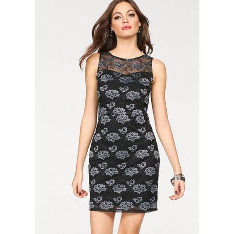 Melrose kanten jurk,   $( function () {    $(