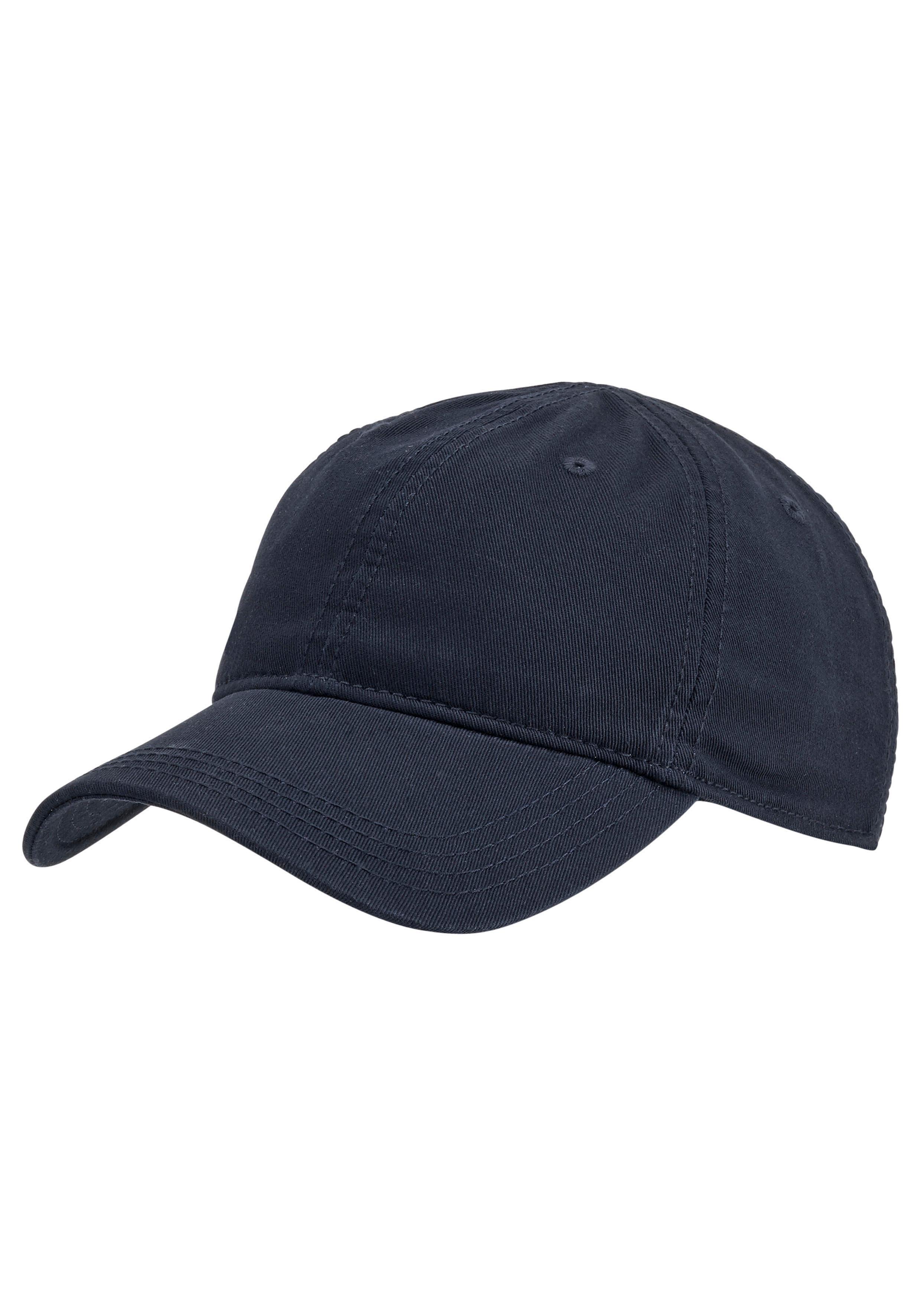 LACOSTE baseballcap veilig op otto.nl kopen