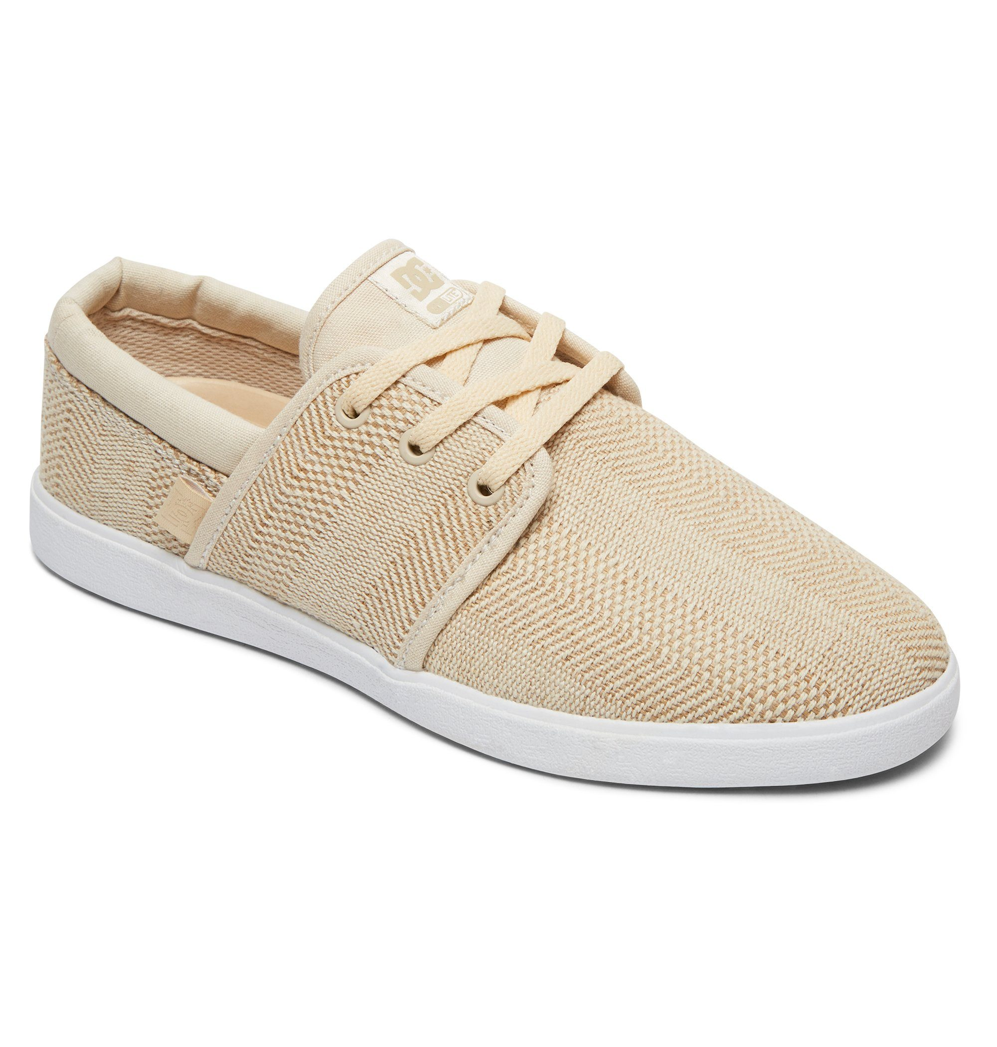 Chaussures Chaussures Beige Port Dc xZw5XBL