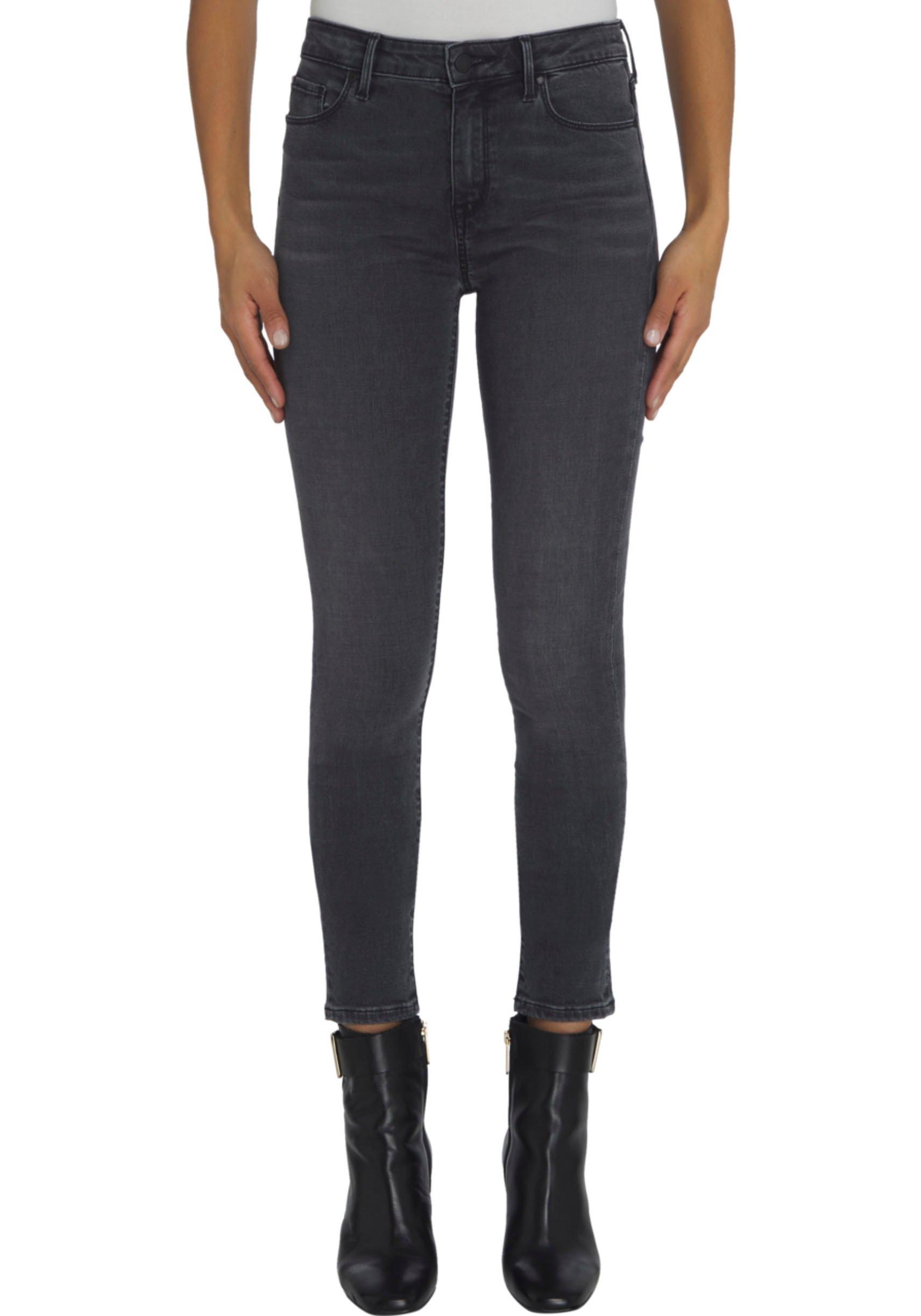 TOMMY HILFIGER skinny fit jeans voordelig en veilig online kopen