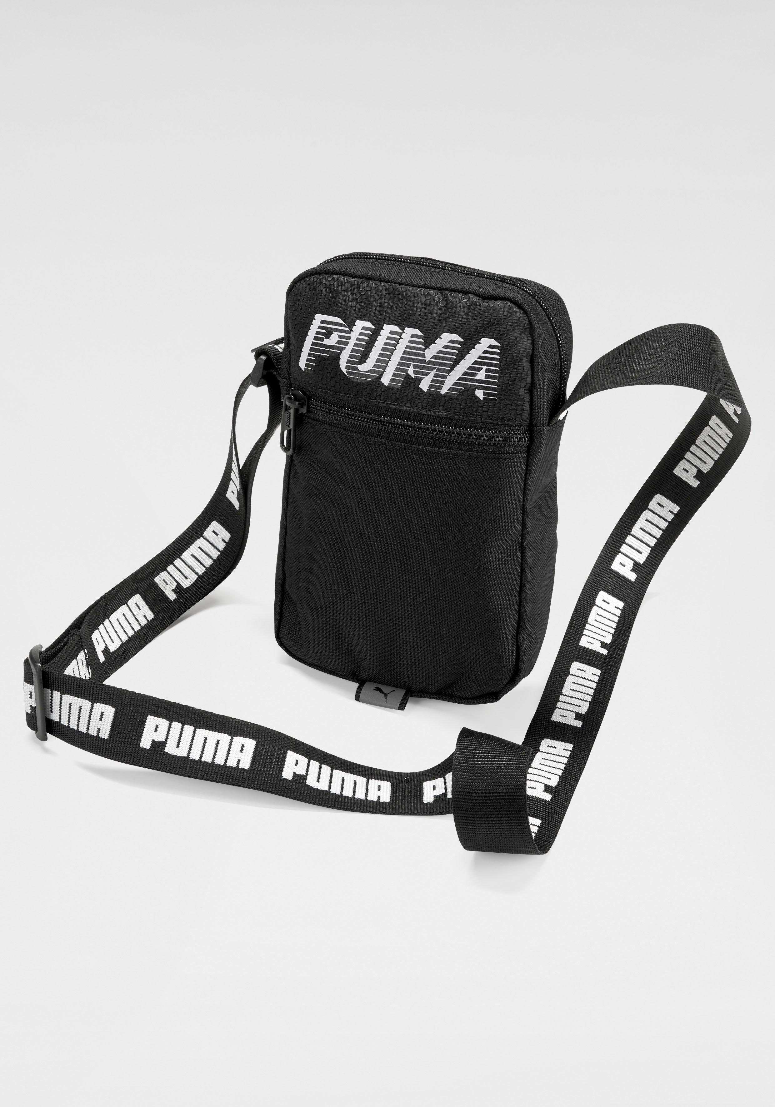 PUMA heuptasje »EvoESS Compact Portable« bij OTTO online kopen
