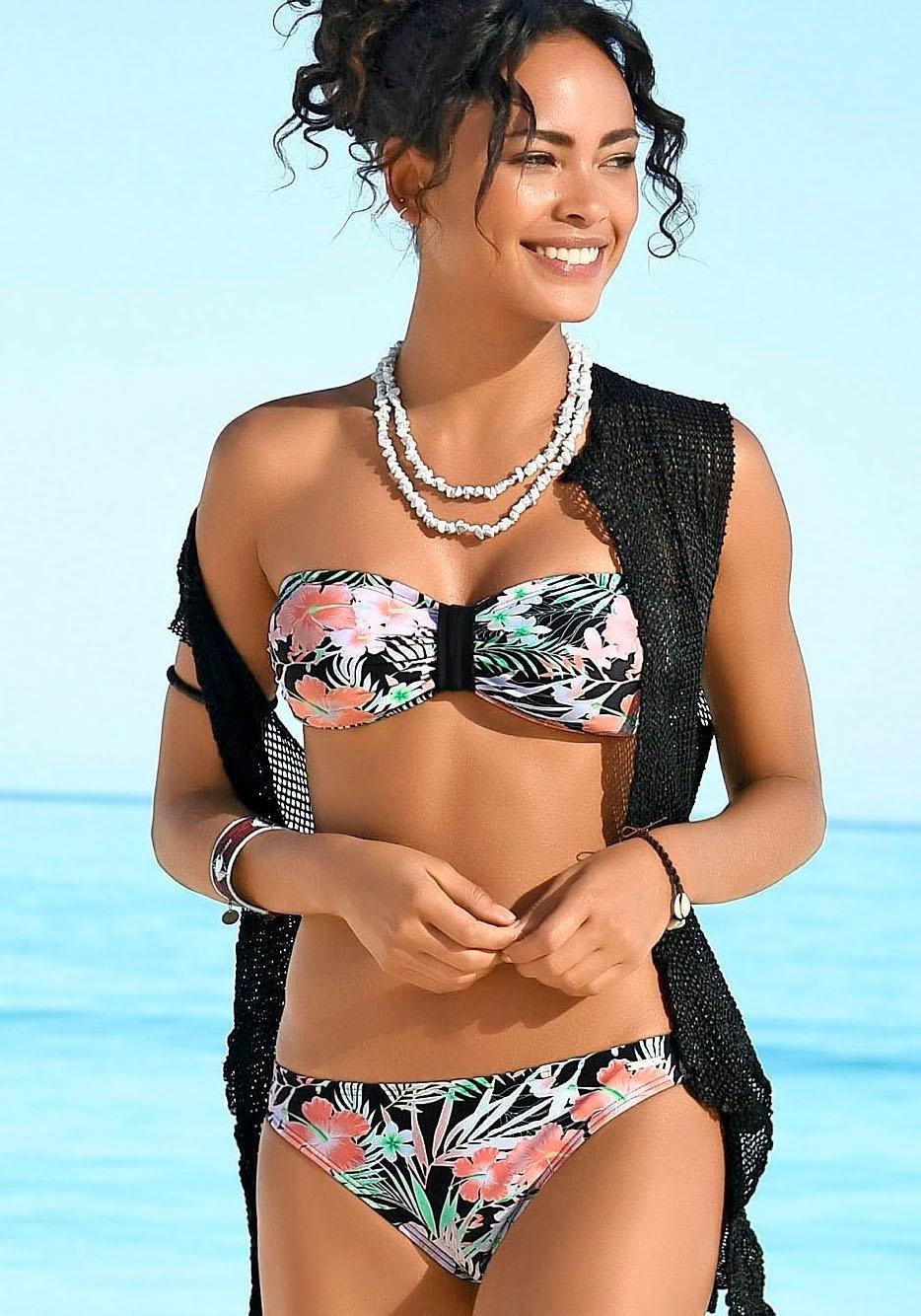 Chiemsee bikinibroekje »Malibu« online kopen op otto.nl