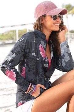 venice beach blouson multicolor