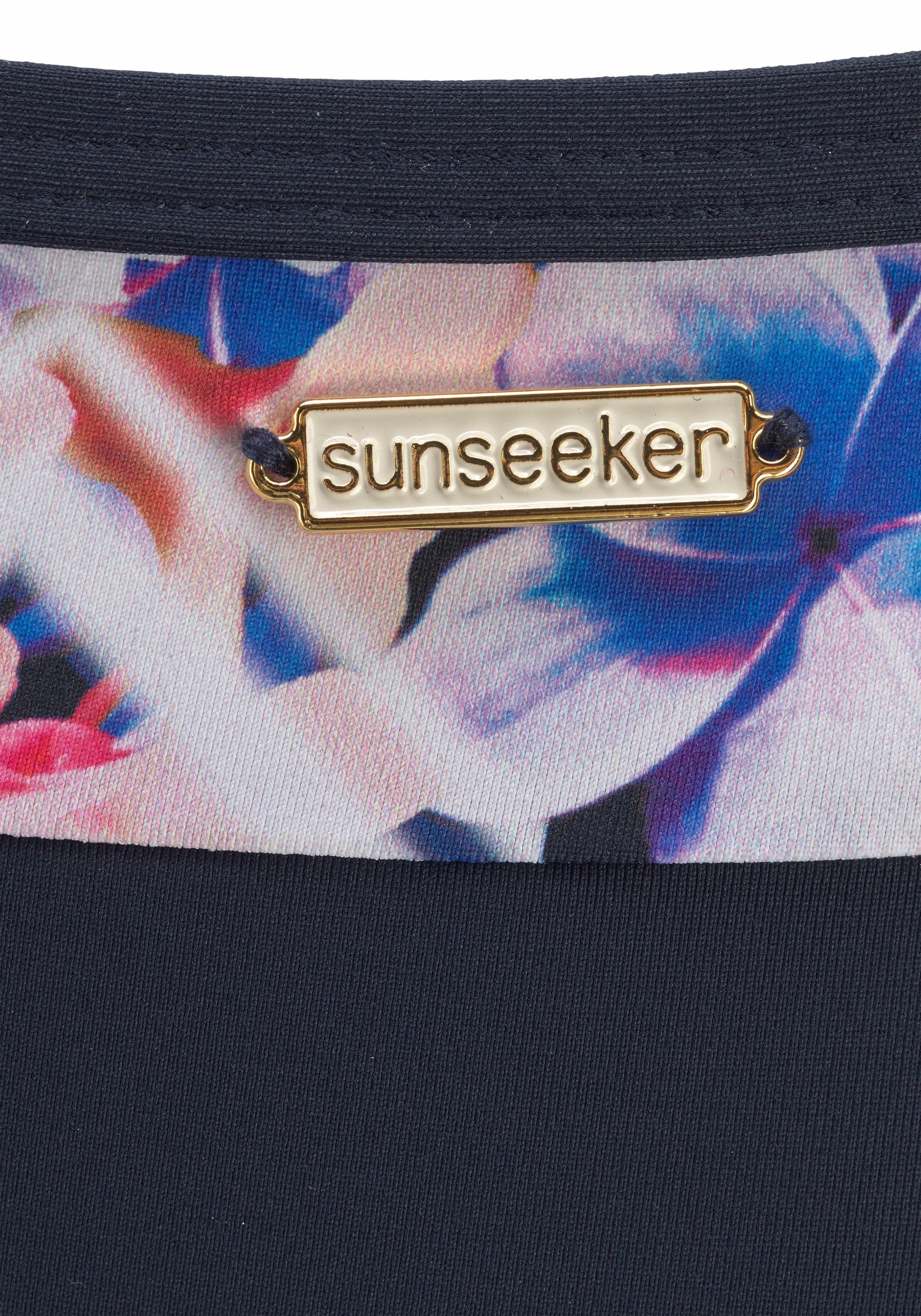 Bikinibroekjenany Online Bikinibroekjenany Verkrijgbaar Sunseeker Sunseeker Online Nwn08vm