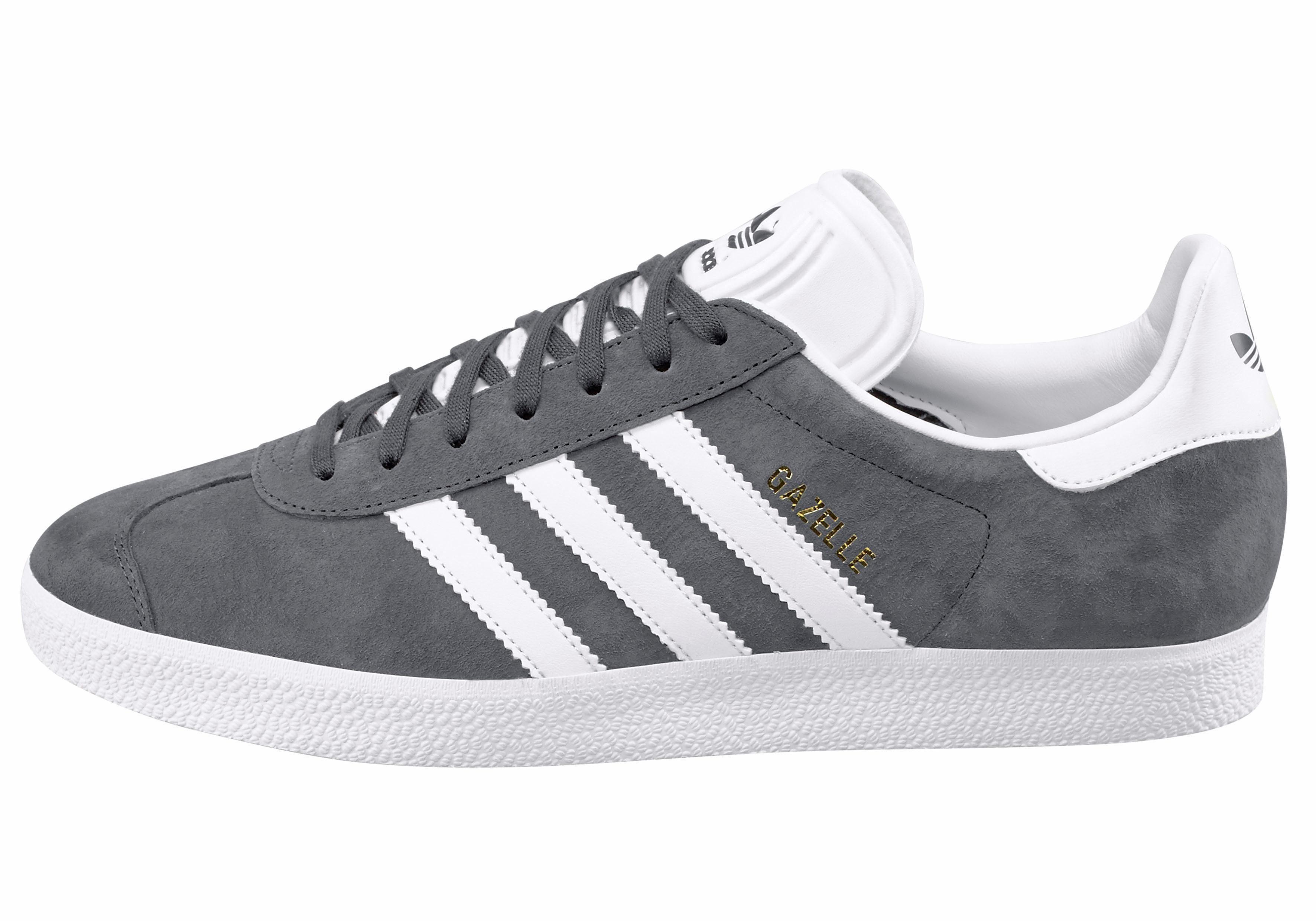 adidas Originals sneakers Gazelle bestellen bij | OTTO
