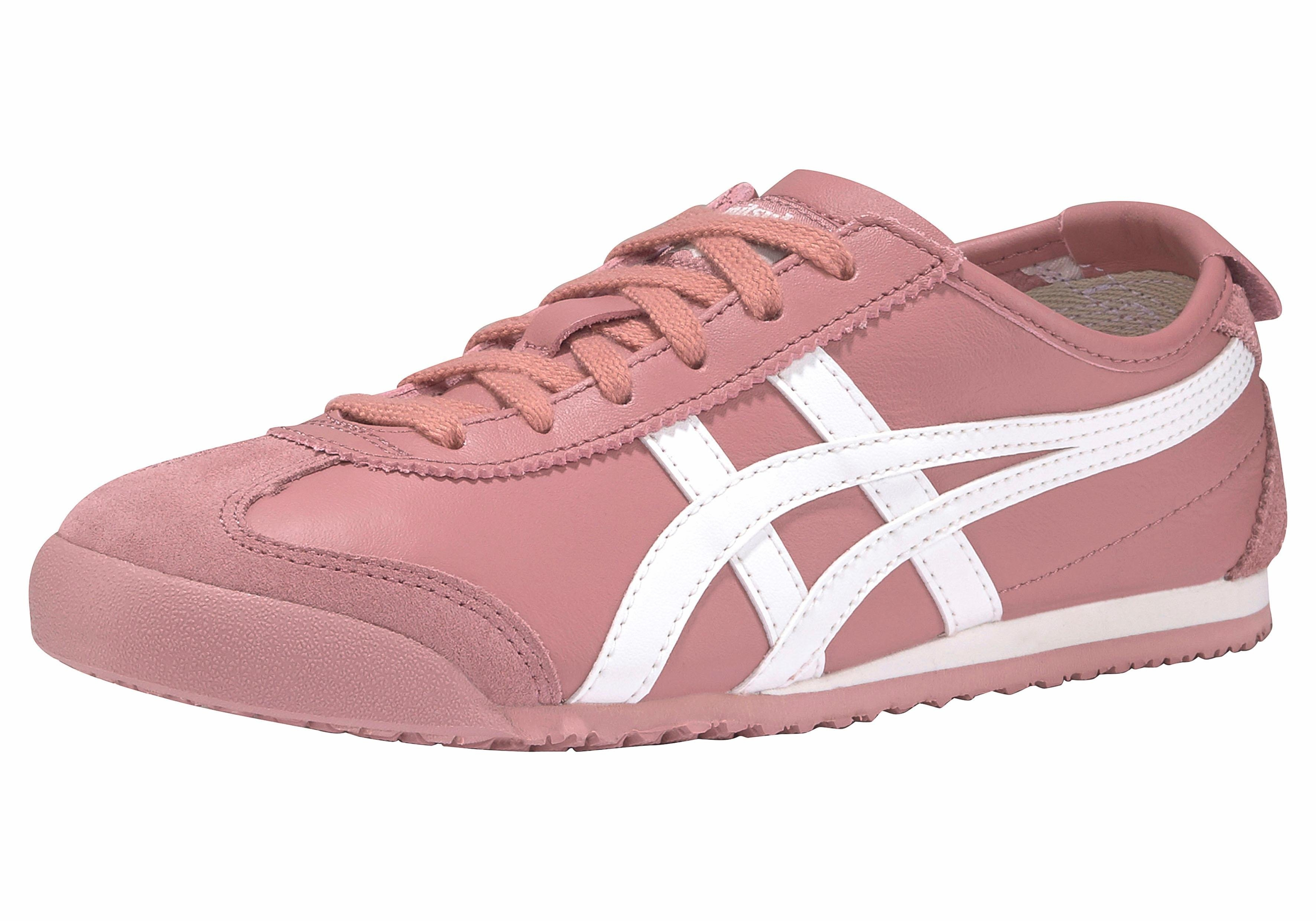 9581a23daaab Onitsuka Tiger sneakers »Mexico 66« snel online gekocht