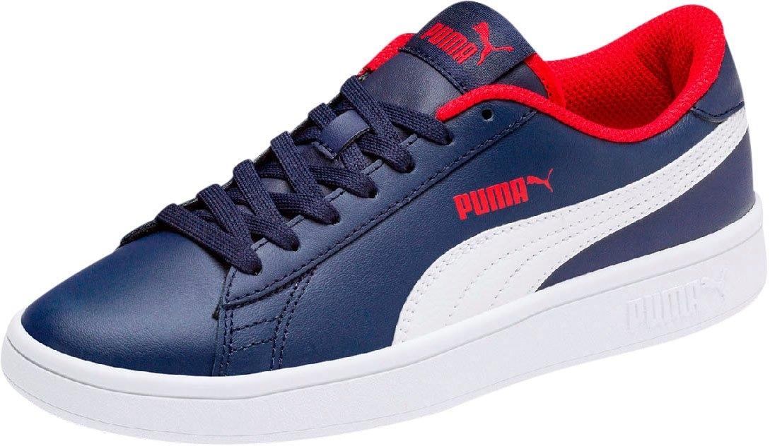 PUMA sneakers »Smash v2 L Jr« online kopen op otto.nl