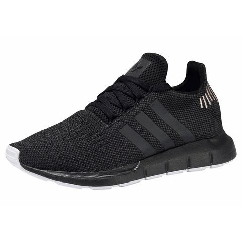 NU 20% KORTING: adidas Originals sneakers Swift Run W 1