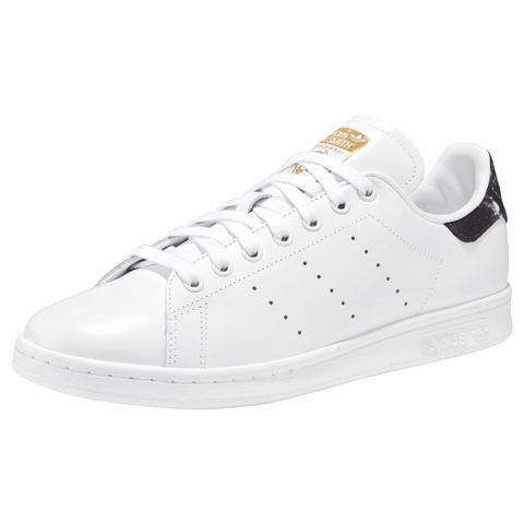 NU 21% KORTING: adidas Originals Sneakers Stan Smith