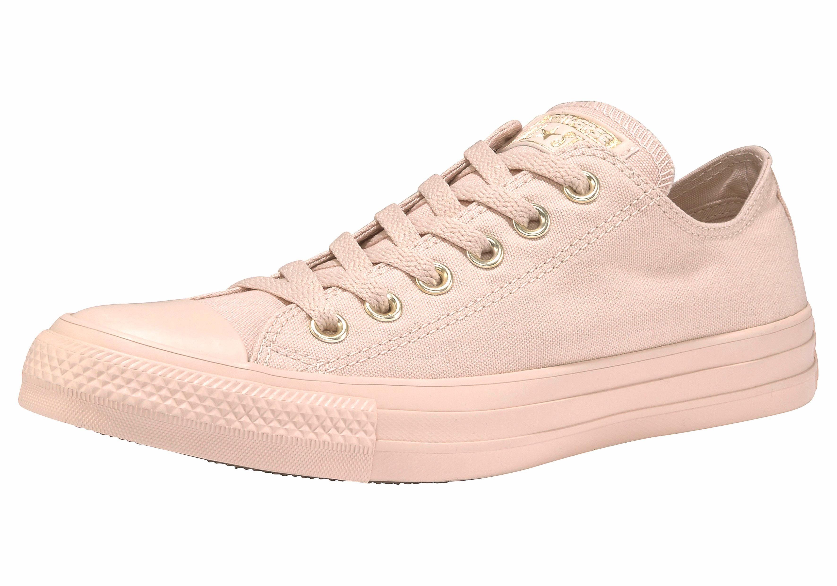 converse sneakers kopen