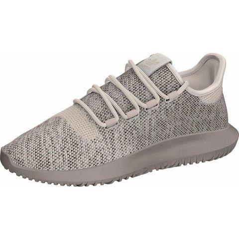 sneakers adidas Tubular Shadow Knit Clear Brown