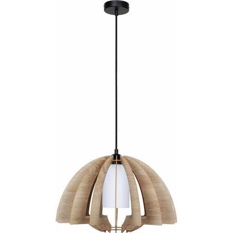SPOT Light hanglamp HALINA