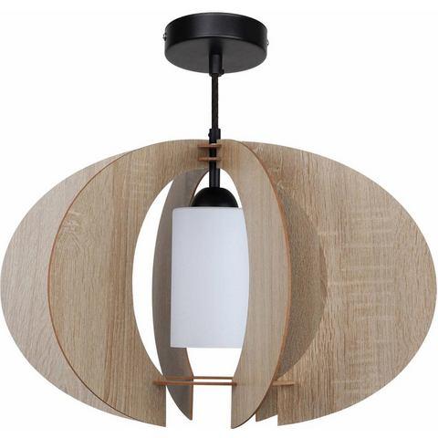 SPOT Light plafondlamp POLA