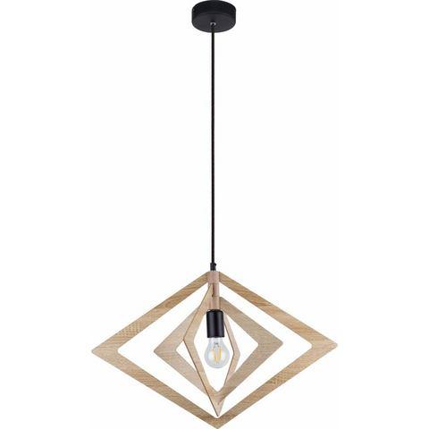 SPOT Light, hanglamp JAGODA,