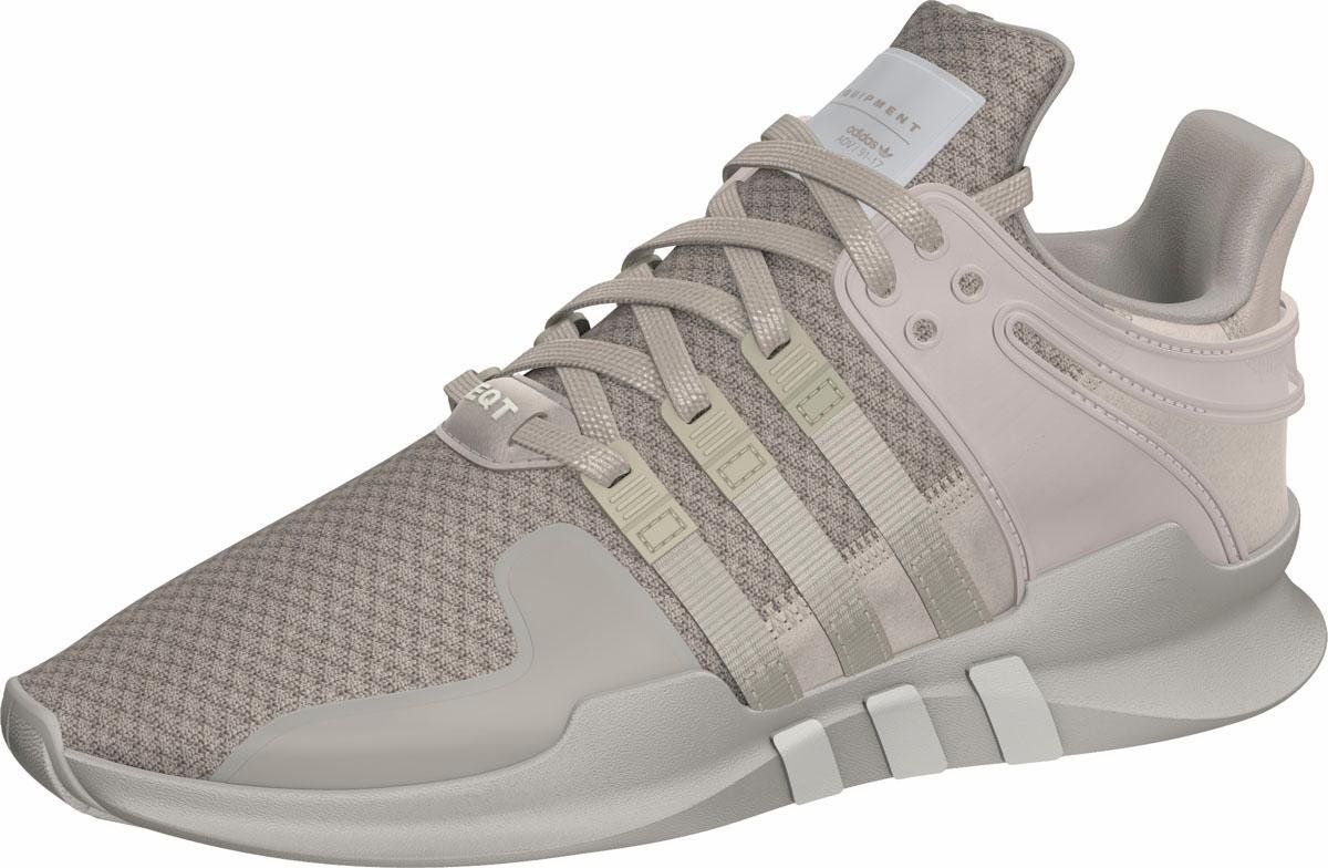 order new specials best cheap sneakers »EQT Support ADV W«