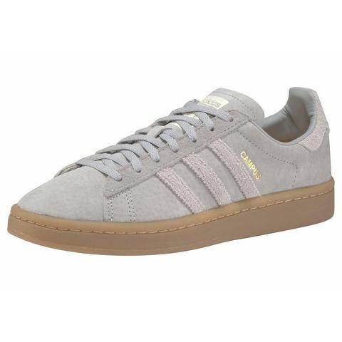 adidas Originals sneakers Campus W Gum