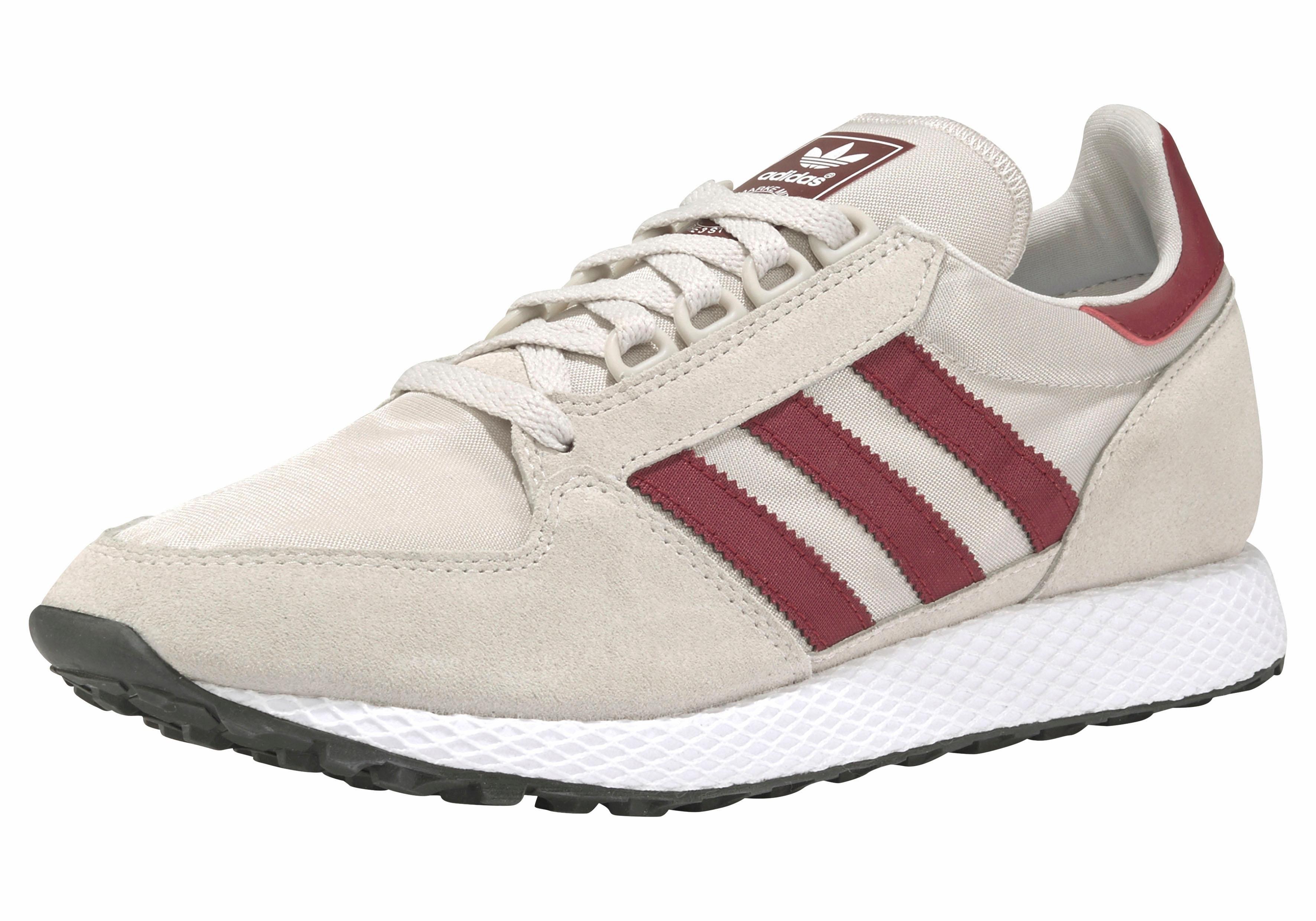 adidas Originals sneakers »Oregon« goedkoop op otto.nl kopen
