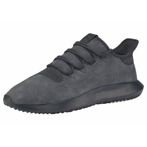 NU 21% KORTING: adidas Originals sneakers Tubular Shadow Leather