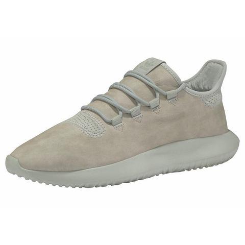 NU 21% KORTING: adidas Originals sneakers Tubular Shadow