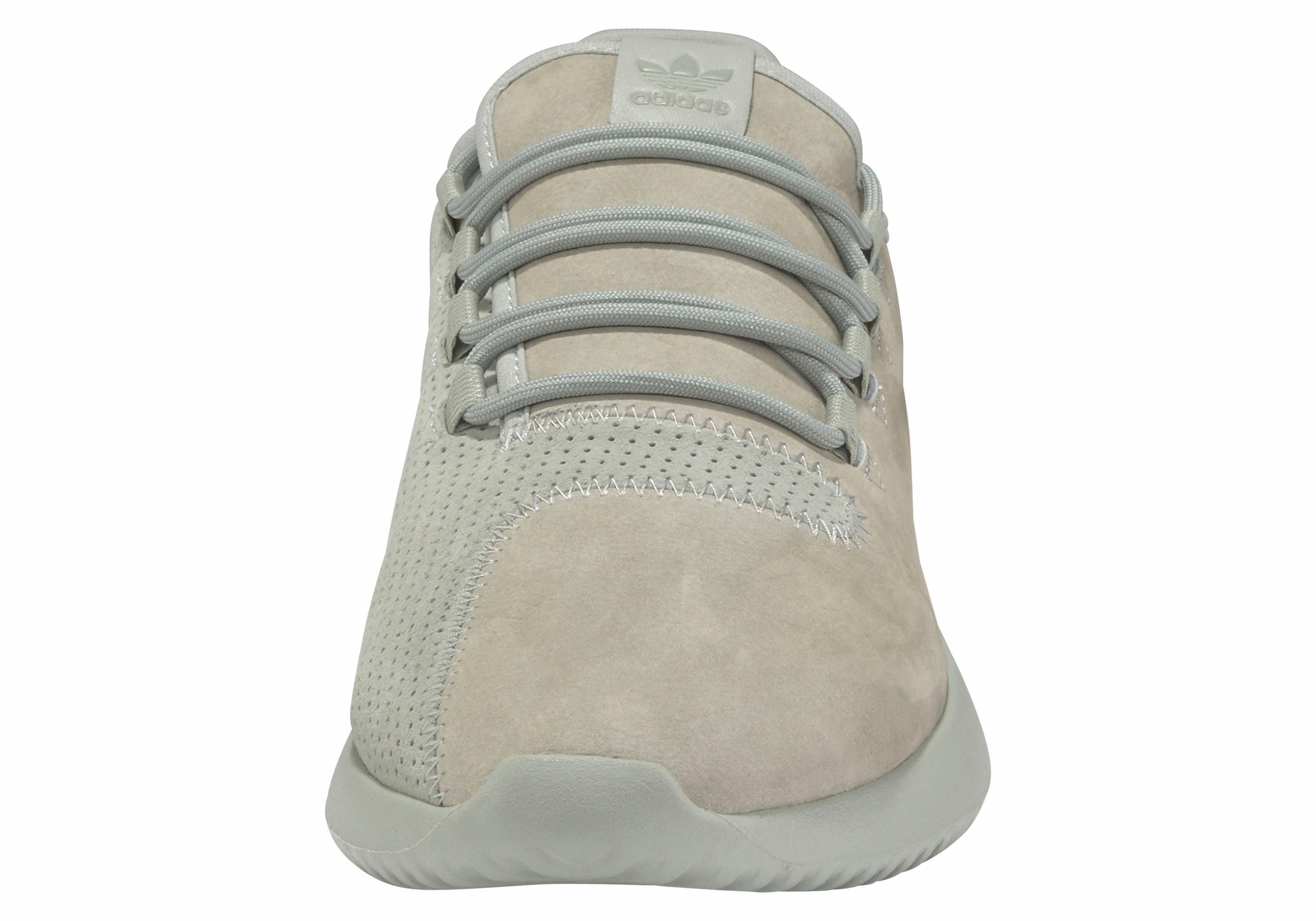 Adidas Bij Je Shadow Originals Sneakerstubular Vind rdBtCsQxho